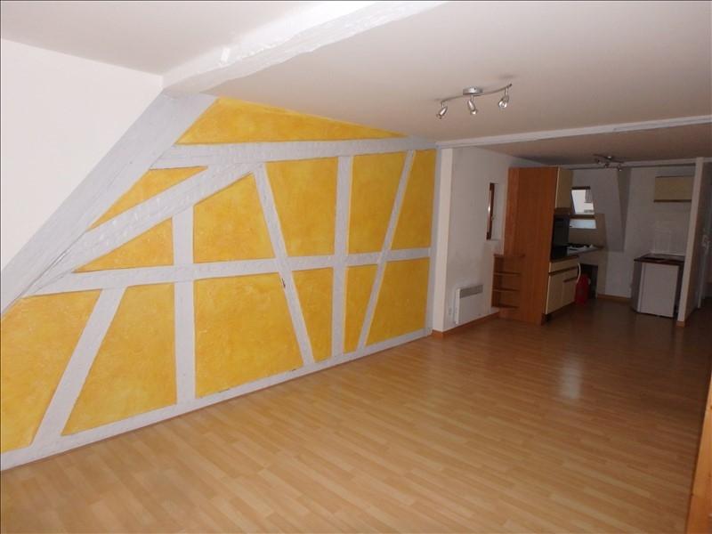 louer appartement 3 pièces 52 m² saverne photo 1