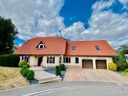 Bungalow for sale 4 bedrooms in Schouweiler - Ref. 6919614