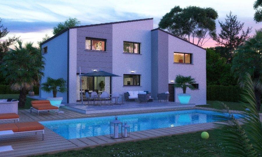 acheter maison 7 pièces 130 m² basse-ham photo 1