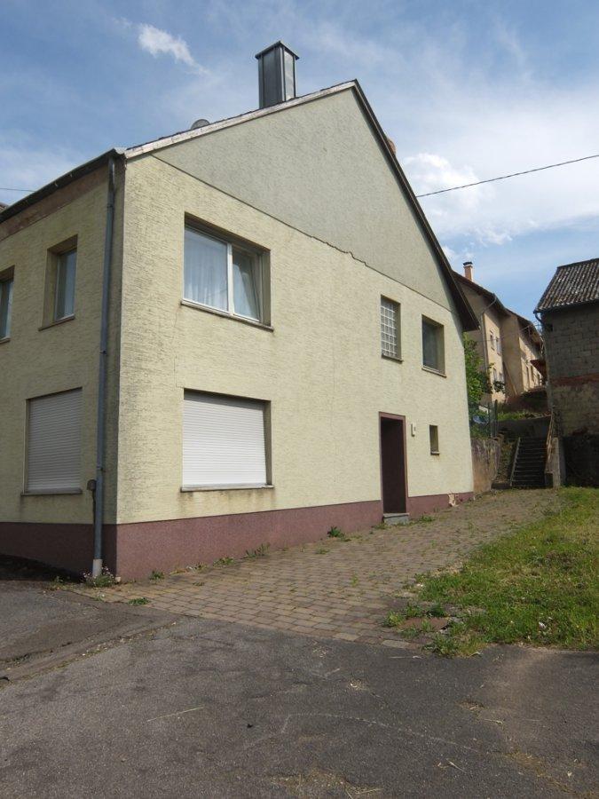haus kaufen 5 zimmer 120 m² konz foto 7