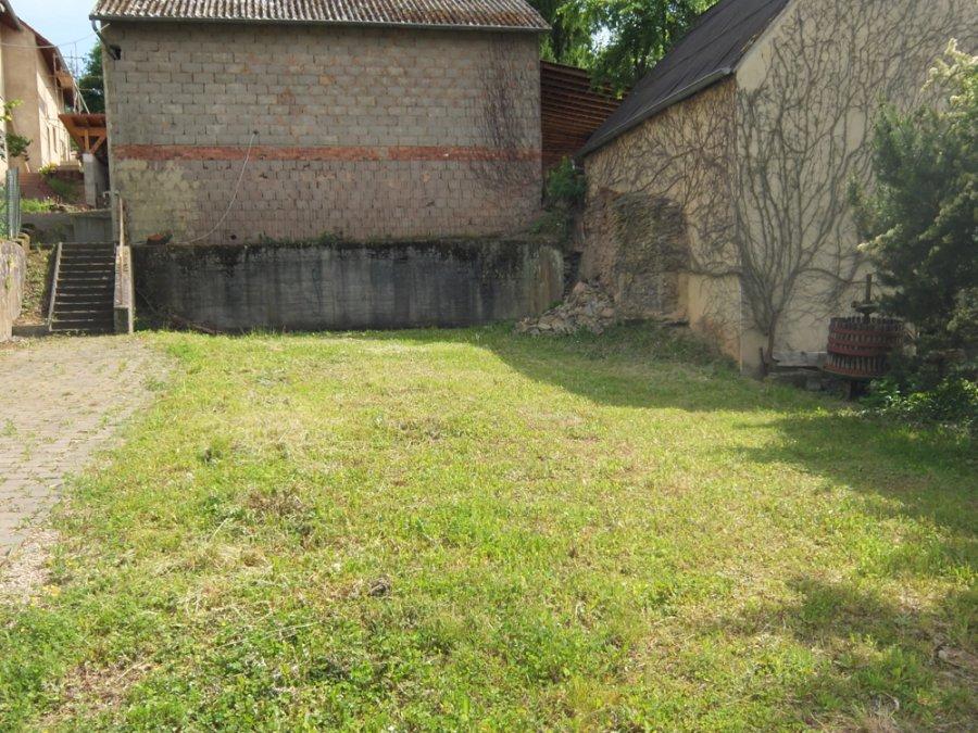 haus kaufen 5 zimmer 120 m² konz foto 5