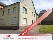 Haus zum Kauf 5 Zimmer in Konz - Ref. 7124414