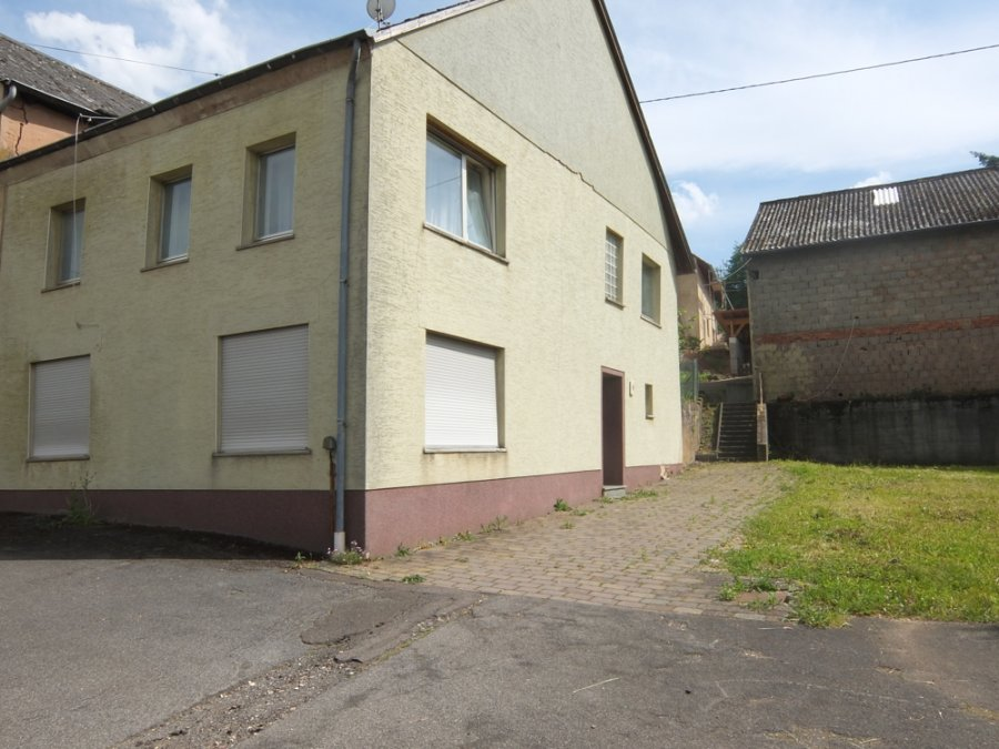 haus kaufen 5 zimmer 120 m² konz foto 2