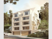 Apartment for sale 2 bedrooms in Luxembourg-Muhlenbach - Ref. 6739390