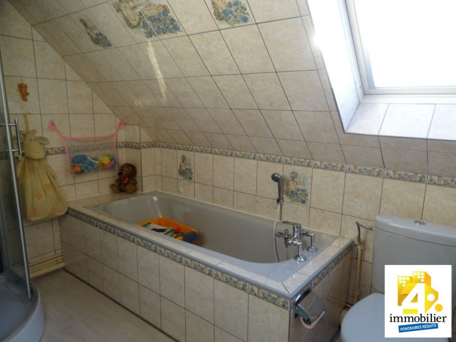 acheter maison 5 pièces 113 m² biltzheim photo 6