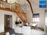 Duplex à vendre 3 Chambres à Canach - Réf. 6354366