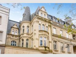 Appartement à louer 2 Chambres à Esch-sur-Alzette - Réf. 6555326