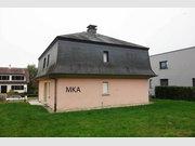 Haus zur Miete 4 Zimmer in Strassen - Ref. 6629054
