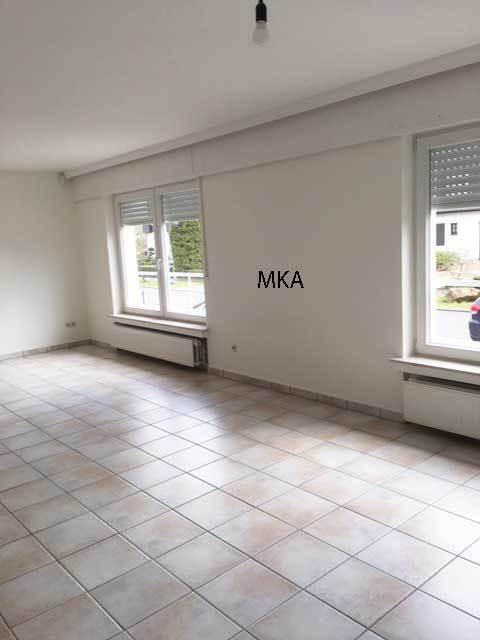 louer maison 4 chambres 160 m² strassen photo 2
