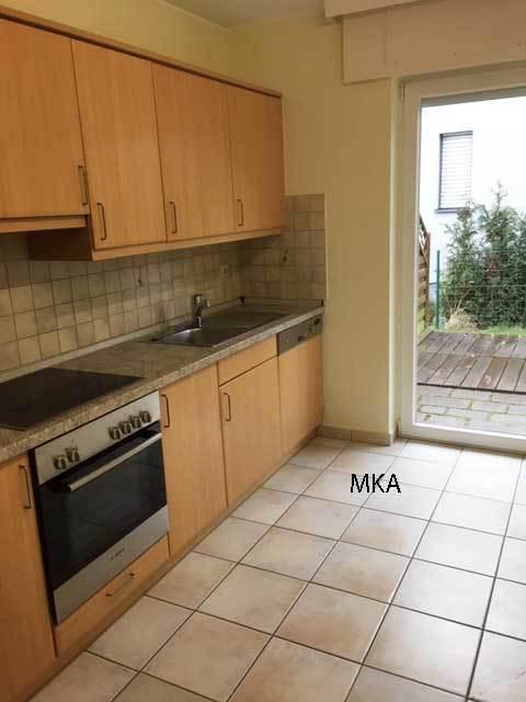 louer maison 4 chambres 160 m² strassen photo 3