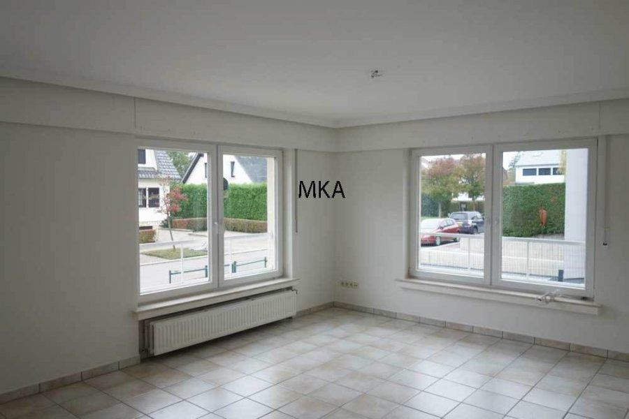 louer maison 4 chambres 160 m² strassen photo 5