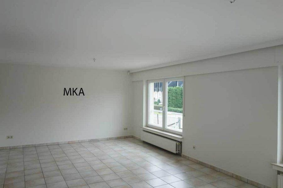 louer maison 4 chambres 160 m² strassen photo 6