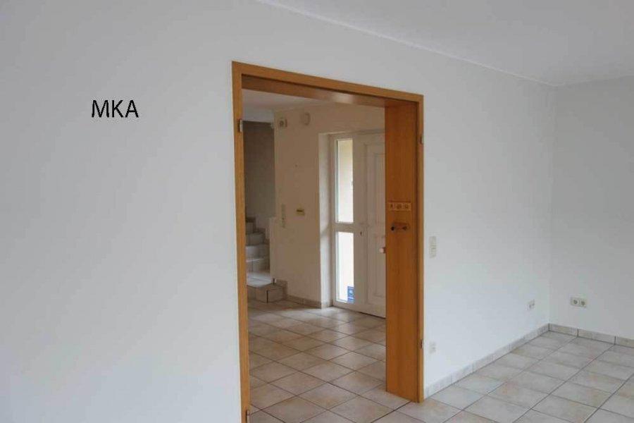 louer maison 4 chambres 160 m² strassen photo 7