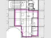 Bureau à louer à Grevenmacher - Réf. 5973694