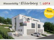 Einfamilienhaus zum Kauf 3 Zimmer in Wasserbillig - Ref. 6371006
