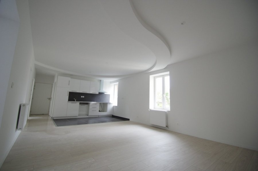 acheter appartement 5 pièces 98 m² sarreguemines photo 3