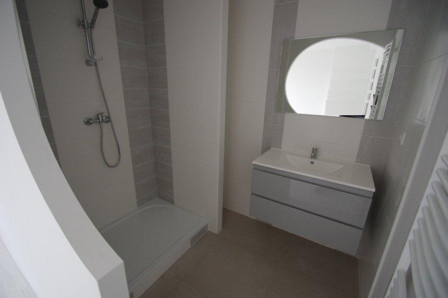 acheter appartement 5 pièces 98 m² sarreguemines photo 5