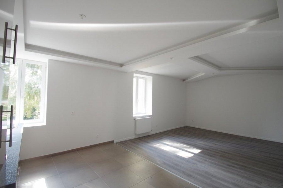 acheter appartement 5 pièces 98 m² sarreguemines photo 7