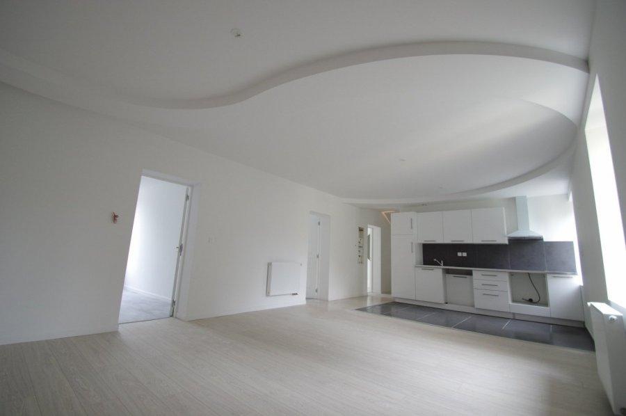 acheter appartement 5 pièces 98 m² sarreguemines photo 1