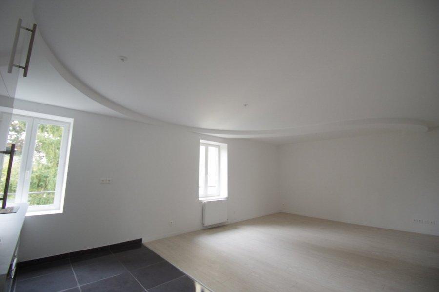 acheter appartement 5 pièces 98 m² sarreguemines photo 6