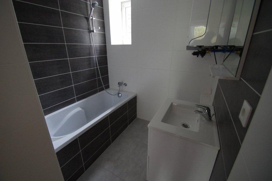 acheter appartement 5 pièces 98 m² sarreguemines photo 4