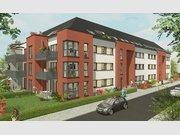 Wohnung zum Kauf 3 Zimmer in Trier - Ref. 5195454