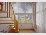 Maison jumelée à louer 4 Chambres à Kleinbettingen - Réf. 6399678