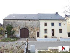 Maison individuelle à vendre 5 Chambres à Goetzingen - Réf. 5289662