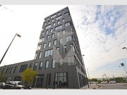 Office for rent in Belval - Ref. 5490366