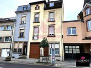 Wohnung zum Kauf 2 Zimmer in Ettelbruck - Ref. 6604478