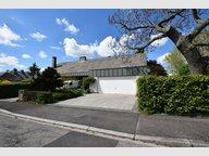 Haus zur Miete 6 Zimmer in Luxembourg-Cessange - Ref. 7063230