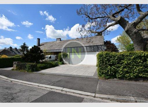 Haus zur Miete 6 Zimmer in Luxembourg (LU) - Ref. 7063230