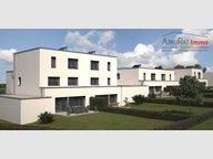 Bauland zum Kauf in Goetzingen - Ref. 6674110