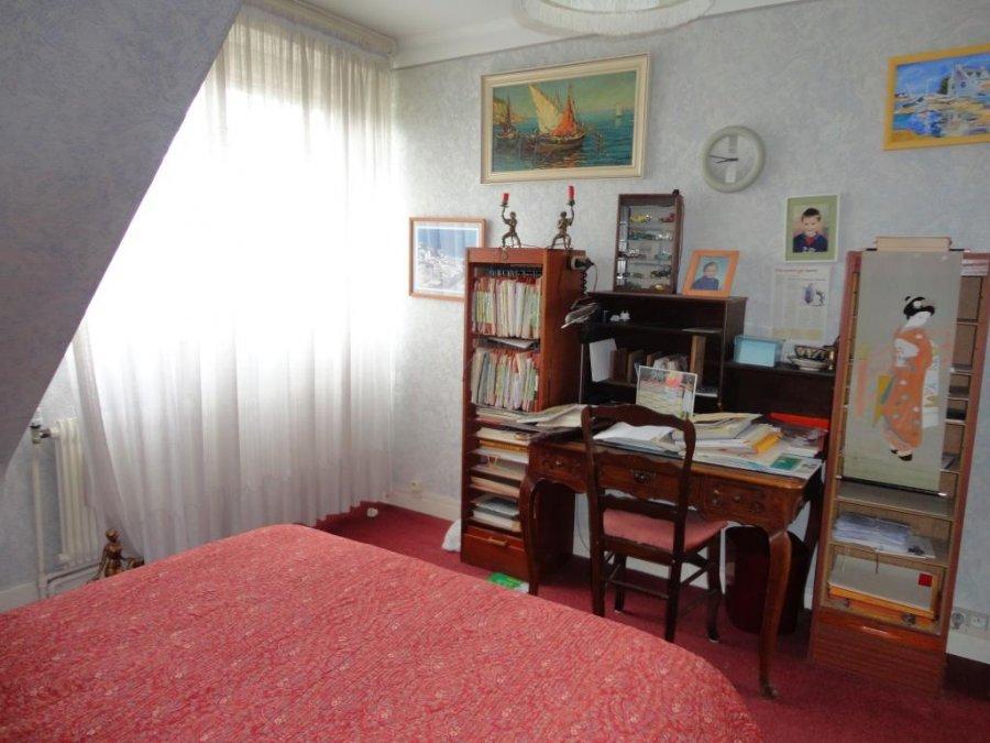 acheter maison 6 pièces 85 m² douai photo 7