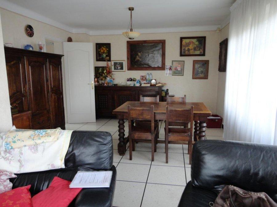 acheter maison 6 pièces 85 m² douai photo 4