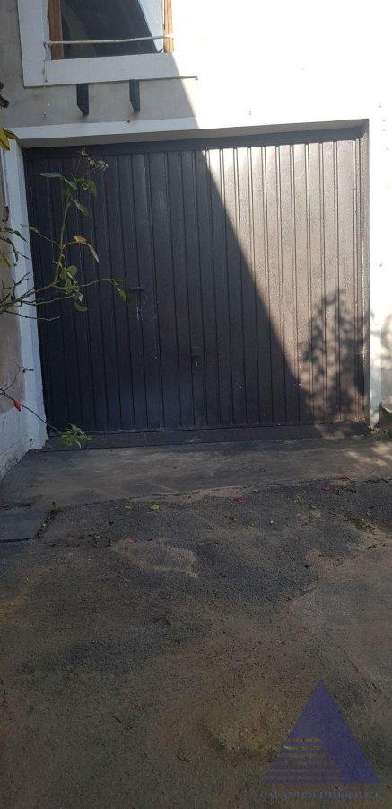 acheter maison 0 pièce 80 m² longuyon photo 7