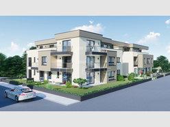 Appartement à vendre 3 Chambres à Pétange - Réf. 7005886