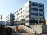 Bureau à louer à Strassen - Réf. 4974270