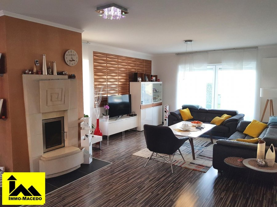 detached house for buy 6 bedrooms 350 m² brouch (mersch) photo 5