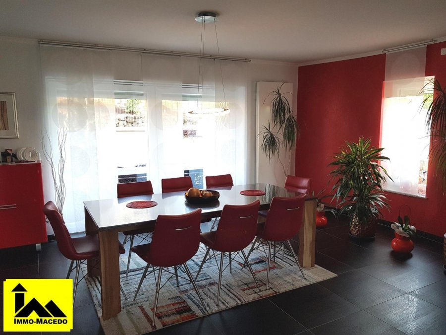 detached house for buy 6 bedrooms 350 m² brouch (mersch) photo 4