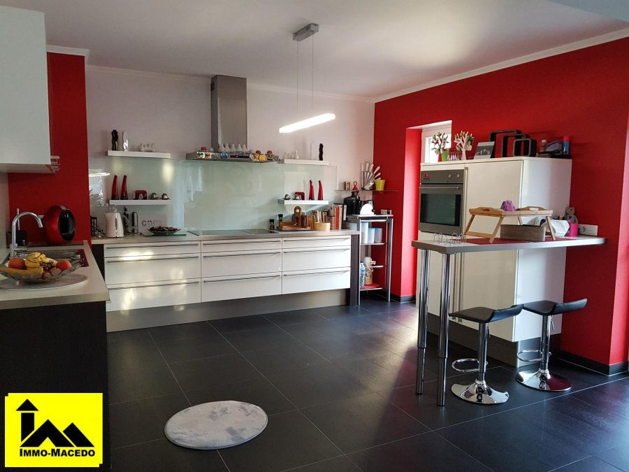 detached house for buy 6 bedrooms 350 m² brouch (mersch) photo 3
