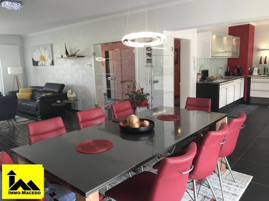 detached house for buy 6 bedrooms 350 m² brouch (mersch) photo 6