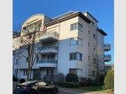 Appartement à vendre 2 Chambres à Luxembourg-Cents - Réf. 6682302