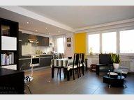 Appartement à louer 1 Chambre à Luxembourg-Gare - Réf. 6223550