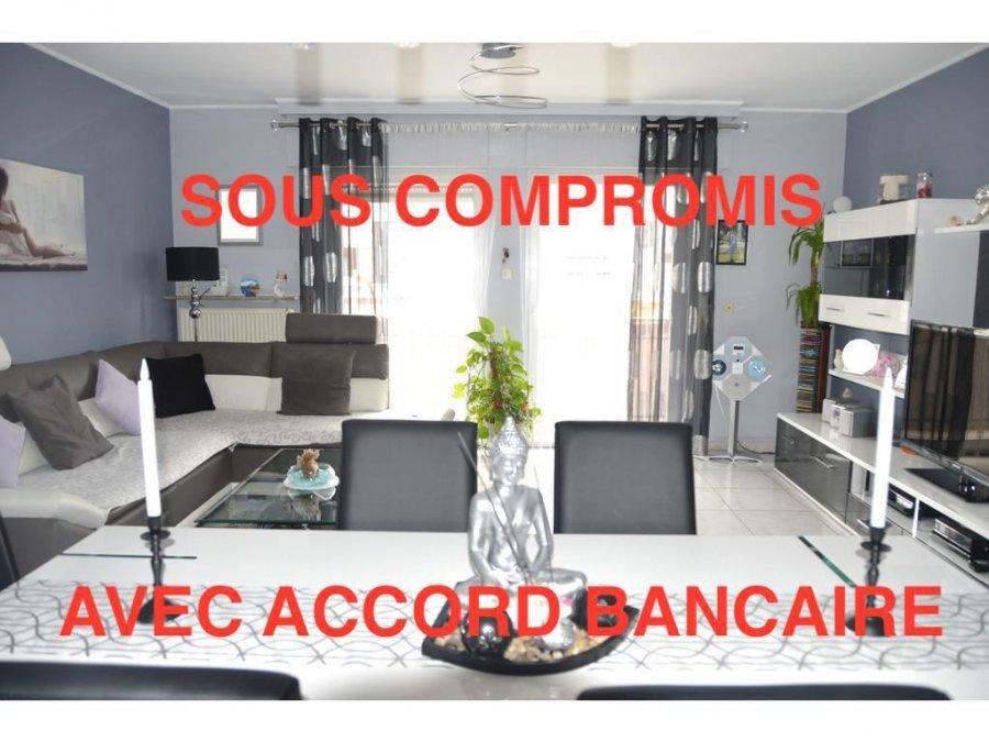 acheter appartement 2 chambres 91 m² rodange photo 1