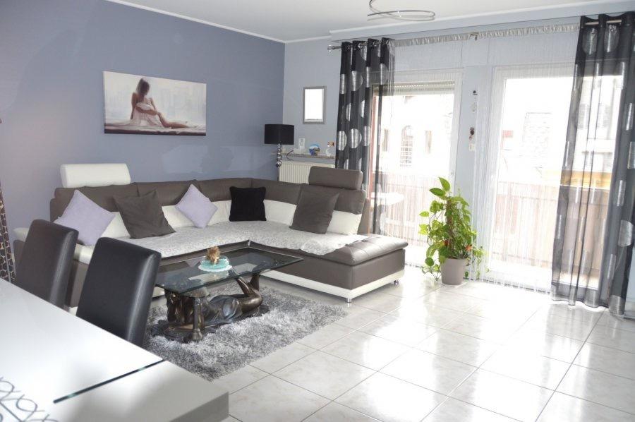 acheter appartement 2 chambres 91 m² rodange photo 2