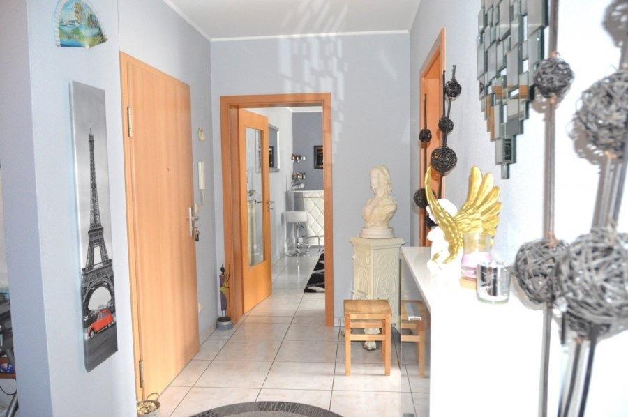 acheter appartement 2 chambres 91 m² rodange photo 3