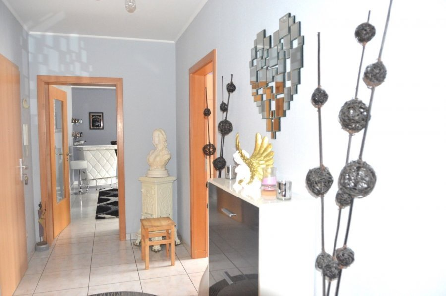 acheter appartement 2 chambres 91 m² rodange photo 5