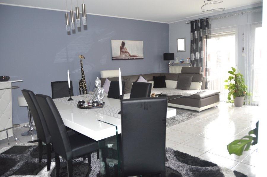 acheter appartement 2 chambres 91 m² rodange photo 6