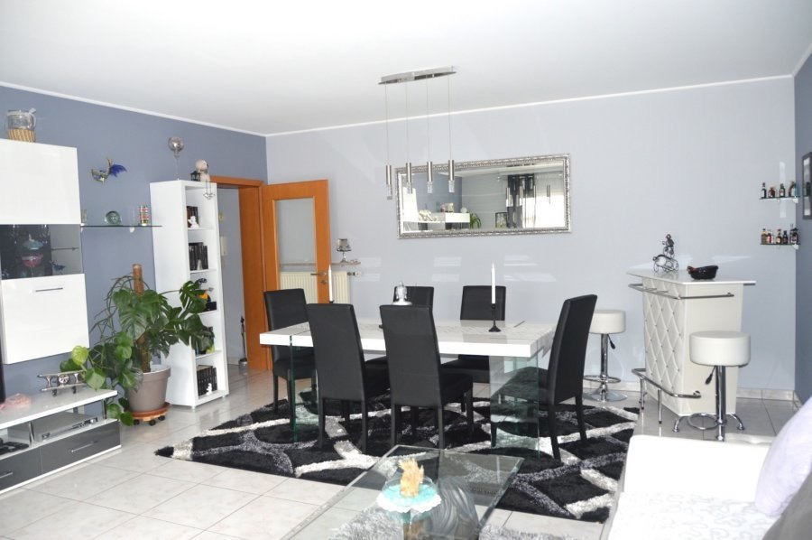acheter appartement 2 chambres 91 m² rodange photo 7